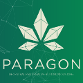 Go to the profile of Paragon Coin
