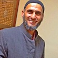 Go to the profile of Imam Helmi Agha