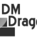 Go to the profile of DM Dragons