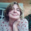 Go to the profile of Susan Beaver—Peace Journalist