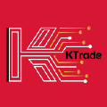 Go to the profile of KTrade