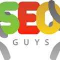Go to the profile of SEO Guys Inc