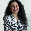 Go to the profile of MariaTeresa DeDonato, Ph.D.