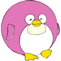 Go to the profile of pembepenguen