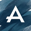 Go to the profile of The Archer Group