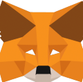 Go to MetaMask