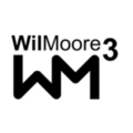 Go to the profile of Wil Moore III