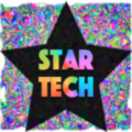 Go to the profile of Star Tech Roanoke