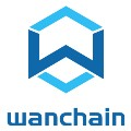 Go to the profile of Wanchain_Agent