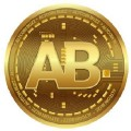 Go to the profile of Altcoin Buzz