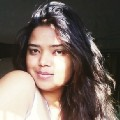 Go to the profile of Anu