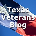 Texas Veterans Blog
