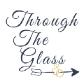 Through The Glass Official — Wedding, Portraits, Engagement, Elopement Photography