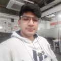 Go to the profile of Nitesh Pandey