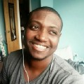 Go to the profile of Brent G. Trotter