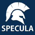 Go to the profile of Specula Editorial
