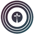 Go to the profile of Family Missions Company