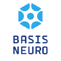 Go to the profile of Basis Neuro