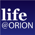 Go to life@orion