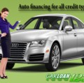 Go to the profile of Online Car Loans