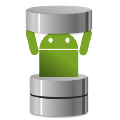 Go to the profile of 259194 REST API with Android Studio