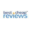 Go to the profile of Best Cheap Reviews™