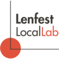 The Lenfest Local Lab