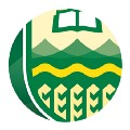 Go to the profile of University of Alberta