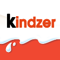 Go to the profile of Kindzer