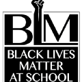 National BLM Week of Action in Schools
