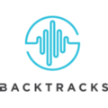 Go to the profile of Backtracks Team