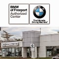 Go to the profile of BMW of Freeport Blog
