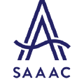 The SAAAC Blog