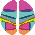 Go to the profile of MindMate