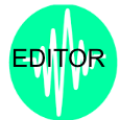 Go to the profile of VoiceWaves Editor