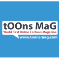 Go to the profile of tOOns MaG