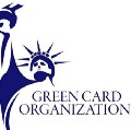 Go to the profile of Green Card Organization