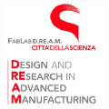 DREAM FabLab