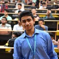 Go to the profile of Madhav Bahl
