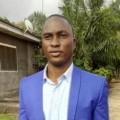 Go to the profile of Segun Ola