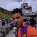 Go to the profile of Sneyder Angulo