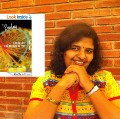 Go to the profile of Janaki Shantharam