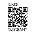 Go to the profile of INNER EMIGRANT
