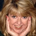 Go to the profile of Cheryl Osler