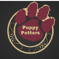 Go to the profile of Puppy Petters