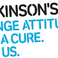 Parkinson's UK at the WPC