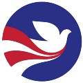 Go to the profile of Peace Corps