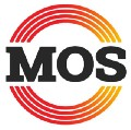 Go to the profile of MOS Lottery (www.moscoin.io)