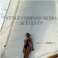Go to the profile of Style Compass Media