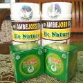 Go to the profile of Salep Obat Wasir